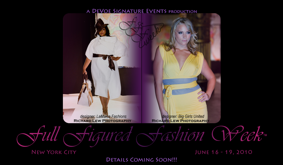 Jibri,Trunk Show,Dallas,Style Geek,Fashion Blog,Plus Size